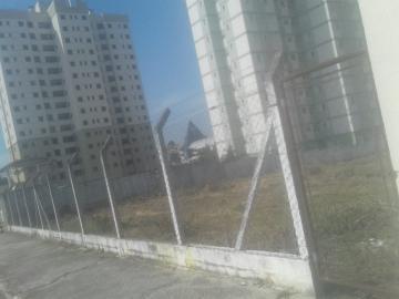 Alugar Terreno / terreno em São José dos Campos apenas R$ 4.500,00 - Foto 5