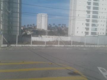 Alugar Terreno / terreno em São José dos Campos apenas R$ 4.500,00 - Foto 6