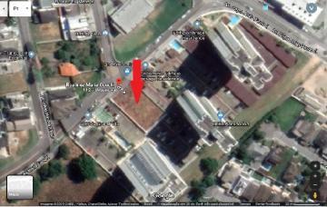 Alugar Terreno / terreno em São José dos Campos apenas R$ 4.500,00 - Foto 7