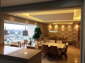 Taubate Bosque Flamboyant Apartamento Venda R$1.060.000,00 Condominio R$900,00 3 Dormitorios 2 Vagas Area construida 146.00m2