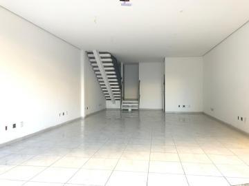 Alugar Area / Comercial em São José dos Campos R$ 6.900,00 - Foto 2