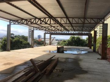 Sao Jose dos Campos Jardim Satelite Area Locacao R$ 40.000,00  Area do terreno 1300.00m2