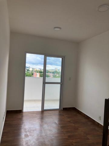 Taubate Chacara do Visconde Apartamento Venda R$393.950,00 Condominio R$360,00 2 Dormitorios 1 Vaga Area construida 137.00m2