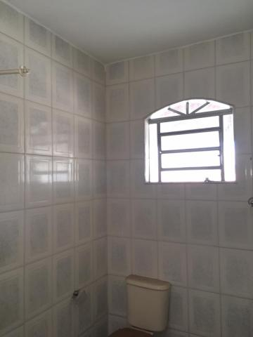 Alugar Casa / Padrão em São José dos Campos apenas R$ 1.200,00 - Foto 7