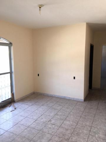 Alugar Casa / Padrão em São José dos Campos apenas R$ 1.200,00 - Foto 2