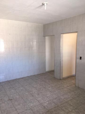 Alugar Casa / Padrão em São José dos Campos apenas R$ 1.200,00 - Foto 10