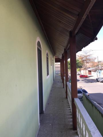 Alugar Casa / Padrão em São José dos Campos apenas R$ 1.200,00 - Foto 15
