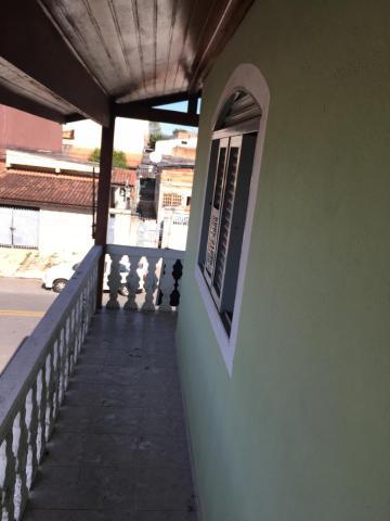 Alugar Casa / Padrão em São José dos Campos apenas R$ 1.200,00 - Foto 14