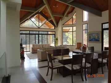Jambeiro Recanto Santa Barbara Casa Venda R$1.600.000,00 Condominio R$515,00 3 Dormitorios 4 Vagas Area do terreno 1042.00m2 Area construida 500.00m2