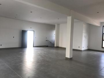 Alugar Area / Comercial em São José dos Campos apenas R$ 18.000,00 - Foto 6