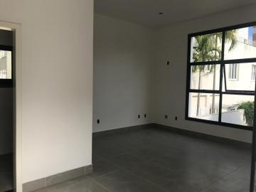 Alugar Area / Comercial em São José dos Campos apenas R$ 18.000,00 - Foto 8