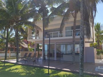 Ubatuba PRAIA SAPE Casa Venda R$3.500.000,00 Condominio R$490,00 4 Dormitorios 6 Vagas Area do terreno 630.00m2