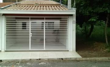 Taubate Vila Nossa Senhora das Gracas Casa Venda R$420.000,00 3 Dormitorios 2 Vagas Area do terreno 125.00m2