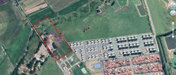 Taubate Vila Bela area Venda R$7.200.000,00  Area do terreno 36000.00m2