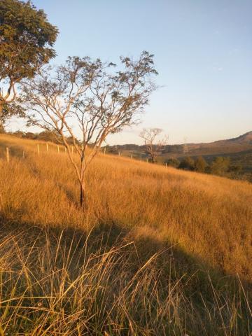 Taubate Sao Goncalo Area Venda R$1.700.000,00  Area do terreno 23000.00m2