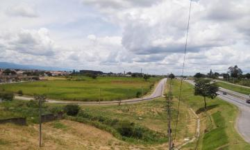 Sao Jose dos Campos Eugenio de Mello Area Venda R$100.000.000,00  Area do terreno 283500.00m2