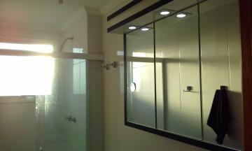 Alugar Apartamento / Padrão em São José dos Campos R$ 2.750,00 - Foto 9
