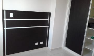 Alugar Apartamento / Padrão em São José dos Campos R$ 2.750,00 - Foto 10