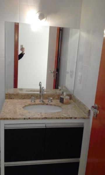 Alugar Apartamento / Padrão em São José dos Campos R$ 2.750,00 - Foto 12