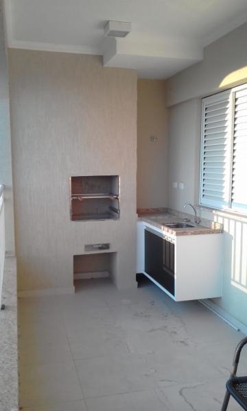 Alugar Apartamento / Padrão em São José dos Campos R$ 2.750,00 - Foto 6