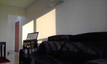 Alugar Apartamento / Padrão em São José dos Campos R$ 2.750,00 - Foto 3