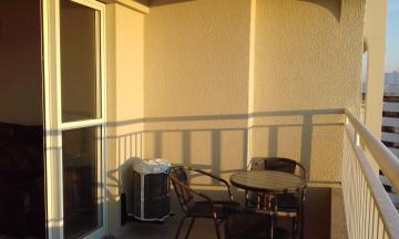 Alugar Apartamento / Padrão em São José dos Campos R$ 2.750,00 - Foto 7