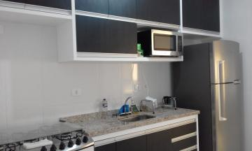 Alugar Apartamento / Padrão em São José dos Campos R$ 2.750,00 - Foto 14