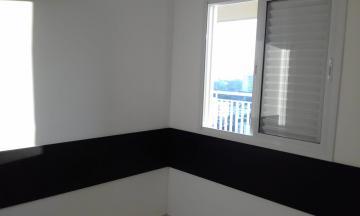 Alugar Apartamento / Padrão em São José dos Campos R$ 2.750,00 - Foto 15