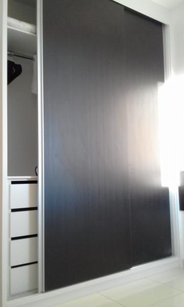 Alugar Apartamento / Padrão em São José dos Campos R$ 2.750,00 - Foto 16