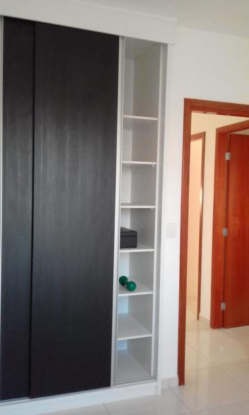 Alugar Apartamento / Padrão em São José dos Campos R$ 2.750,00 - Foto 17