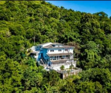 Sao Sebastiao cigarras Casa Venda R$2.100.000,00 3 Dormitorios 5 Vagas Area do terreno 9990.00m2 Area construida 384.00m2
