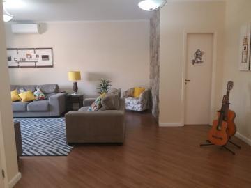 Comprar Casa / Condomínio em São José dos Campos apenas R$ 800.000,00 - Foto 4