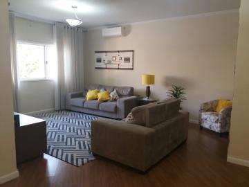 Comprar Casa / Condomínio em São José dos Campos apenas R$ 800.000,00 - Foto 5