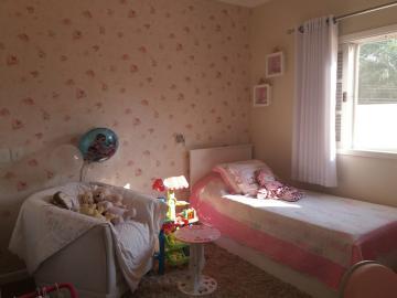 Comprar Casa / Condomínio em São José dos Campos apenas R$ 800.000,00 - Foto 8