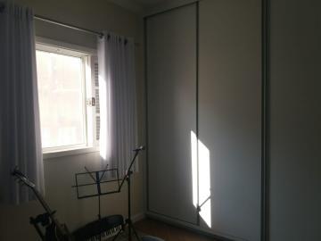Comprar Casa / Condomínio em São José dos Campos apenas R$ 800.000,00 - Foto 10