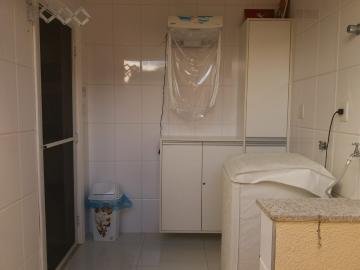Comprar Casa / Condomínio em São José dos Campos apenas R$ 800.000,00 - Foto 13