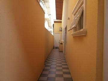 Comprar Casa / Condomínio em São José dos Campos apenas R$ 800.000,00 - Foto 14