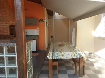 Comprar Casa / Condomínio em São José dos Campos apenas R$ 800.000,00 - Foto 15