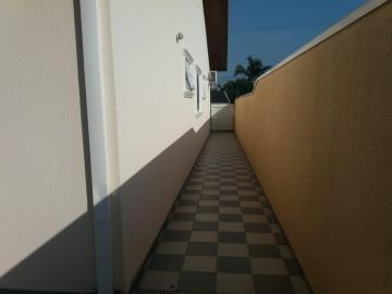 Comprar Casa / Condomínio em São José dos Campos apenas R$ 800.000,00 - Foto 17