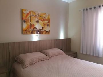 Comprar Casa / Condomínio em São José dos Campos apenas R$ 800.000,00 - Foto 22