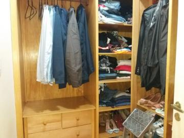 Comprar Casa / Condomínio em São José dos Campos apenas R$ 800.000,00 - Foto 23