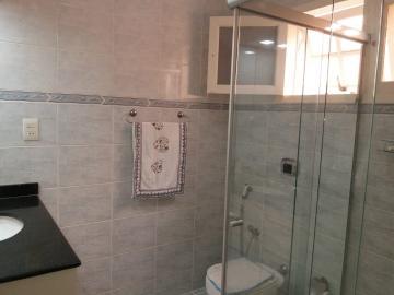 Comprar Casa / Condomínio em São José dos Campos apenas R$ 800.000,00 - Foto 24