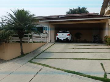 Comprar Casa / Condomínio em São José dos Campos apenas R$ 800.000,00 - Foto 1
