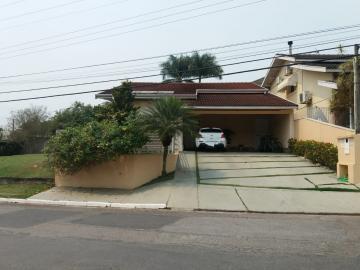 Comprar Casa / Condomínio em São José dos Campos apenas R$ 800.000,00 - Foto 26