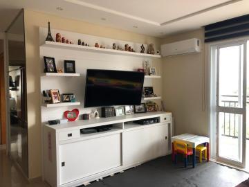 Comprar Apartamento / Padrão em São José dos Campos R$ 750.000,00 - Foto 3