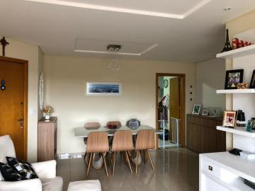 Comprar Apartamento / Padrão em São José dos Campos R$ 750.000,00 - Foto 2