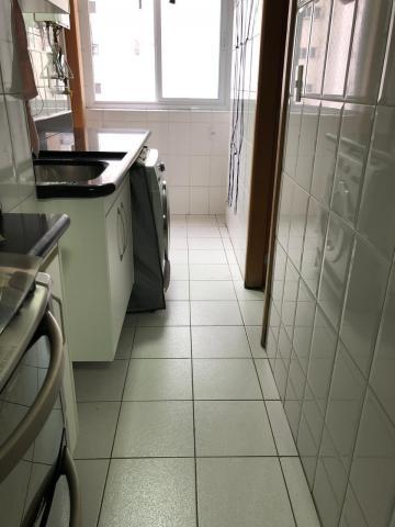 Comprar Apartamento / Padrão em São José dos Campos R$ 750.000,00 - Foto 10