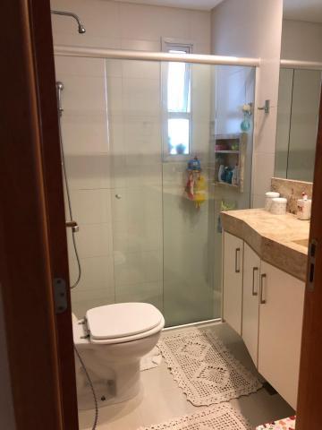 Comprar Apartamento / Padrão em São José dos Campos R$ 750.000,00 - Foto 15