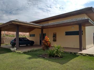 Jacarei Jardim Sao Gabriel Casa Venda R$1.000.000,00 Condominio R$500,00 3 Dormitorios 2 Vagas Area do terreno 1000.00m2