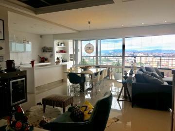 Taubate Estiva Apartamento Venda R$890.000,00 Condominio R$735,00 3 Dormitorios 2 Vagas Area construida 150.00m2